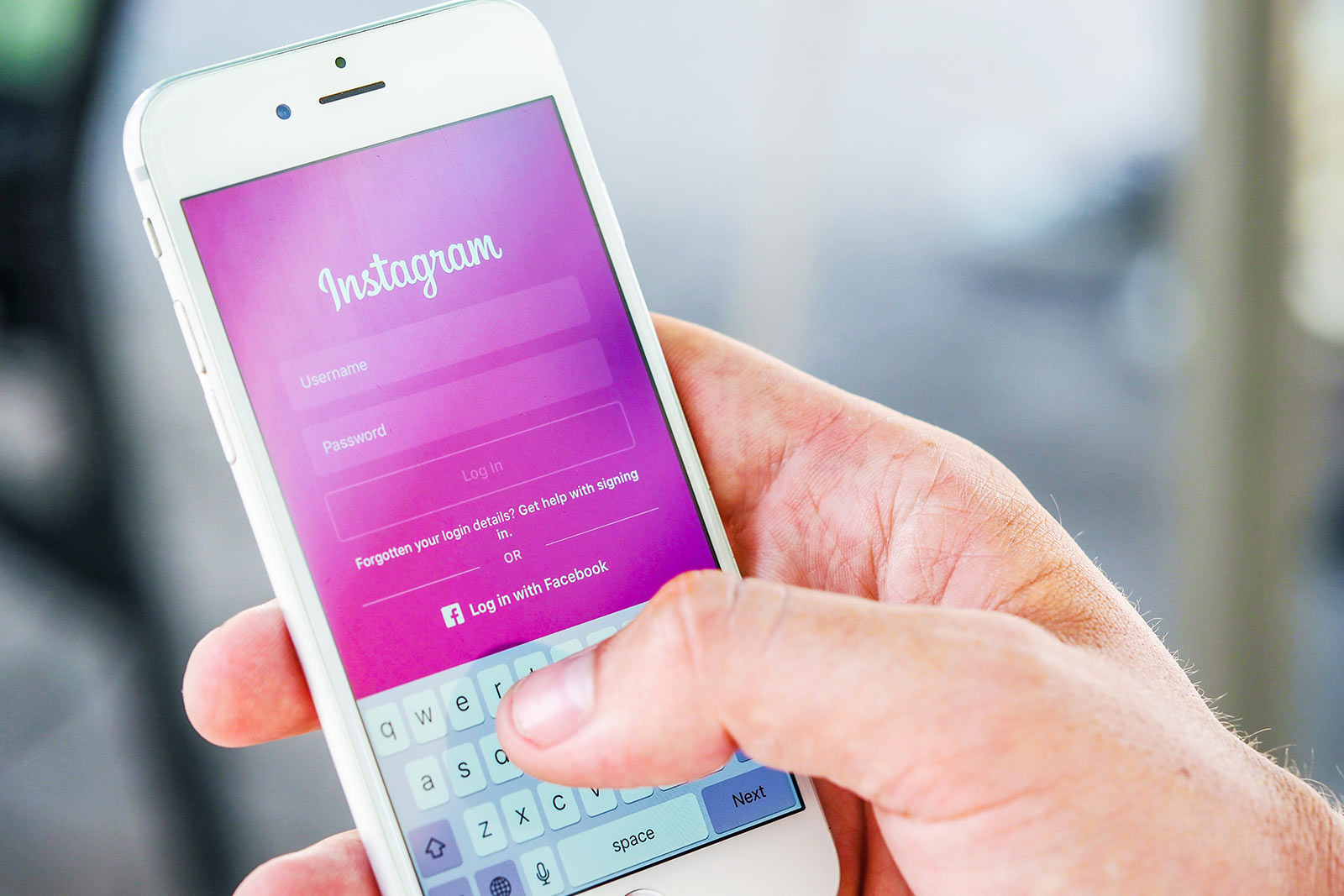 Ways to Use Instagram for Business Growth